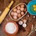 Trik Efektif Menjalankan Contoh Ide Bisnis Usaha Rumahan Warung Makan
