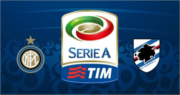 Inter Milan vs Sampdoria Full Match & Highlights 24 October 2017