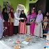 PKS Banten Adakan Program Pinjaman Mikro Tanpa Bunga Seraya Belajar Al-Qur'an