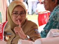 Walikota Tangsel akan Tampil di Festival Lenong Betawi 3