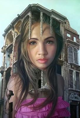 pintura-al-oleo-surrealista