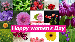 Happy-womens-Day-greetings-live-2018