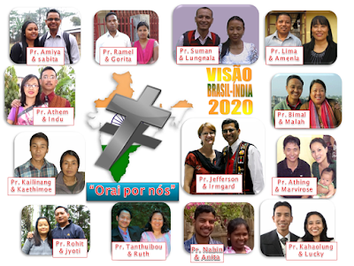 http://missoesindia.blogspot.com.br/2012/11/oracao-urgente-por-favor-orem-com.html