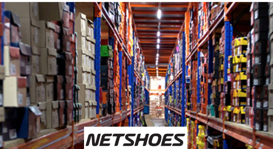 59572ce44 A Assembleia Geral Extraordinária (AGE) de acionistas da Netshoes para  votar a fusão com a Magazine Luiza está marcada para a próxima  quinta-feira, dia 30.