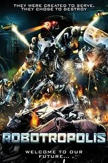 subtitle film robotropolis