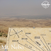 Mt. Nebo / Dead Sea on a Budget