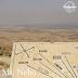 Mt. Nebo / Dead Sea on a Budget
