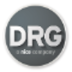 Job Opportunity at DRG Tanzania, Customer Service Representative