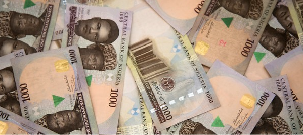Top 10 Ways to Earn 50,000 Naira Monthly in Nigeria