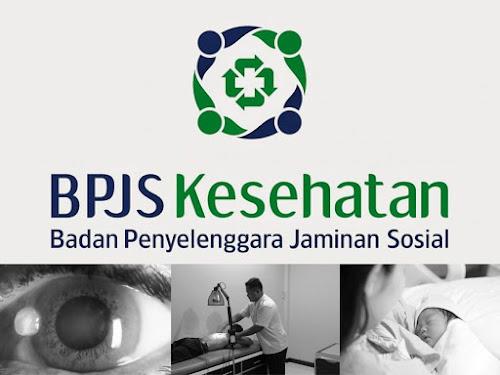 BPJS Kesehatan 2018