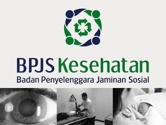 BPJS Tetap Jamin Layanan Katarak, Rehabilitasi Medik, dan Bayi Baru Lahir Sehat