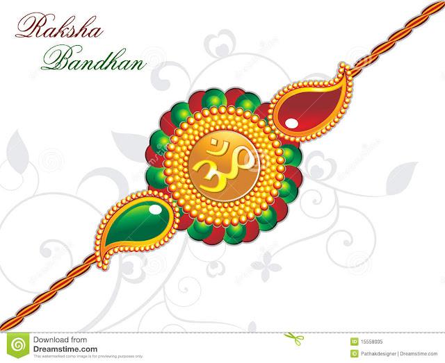 raksha bandhan messages, raksha bandhan quotes in hindi, rakhi msg, raksha bandhan quotes in english, rakhi quotes, raksha bandhan quotes for sister, raksha bandhan quotes in marathi, raksha bandhan shayari, happy raksha bandhan sms, happy raksha bandhan wishes, happy raksha bandhan sms, happy raksha bandhan images with quotes, rakhi wishes, raksha bandhan status hindi,rakhi sms Best Happy Raksha Bandhan 2016 SMS, Best Happy Raksha Bandhan 2016 Messages, Best Happy Raksha Bandhan 2016 Quotes, rakhi quotes for brother, rakhi quotes in hindi, rakhi messages, rakhi quotes for sister, best rakhi quotes for brother, rakhi quotes for brother in hindi, rakhi quotes in telugu, rakhi quotes in english.