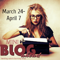 http://theherdpresents.blogspot.com/2018/03/blog-ahead-march-mini-sign-up.html