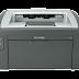 Driver Impressora Lexmark E120 de Controladores Instalação Gratuito