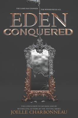 https://www.goodreads.com/book/show/35270739-eden-conquered