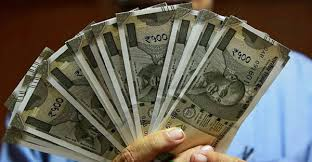 Jammu and Kashmir govt revises GPF interest rate for its employees