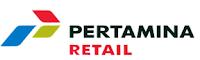 PT Pertamina Retail - Asisten Manajer Periklanan