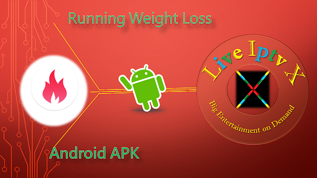 Weight Loss APK