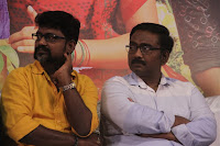 Thiruppathi Samy Kudumbam Tamil Movie Audio Launch Stills  0024.jpg
