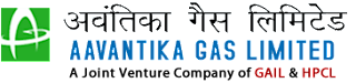 Aavantika Gas Recruitment