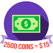 برنامج BigCash ربح المال وبطاقات Google play - itunes - paypal