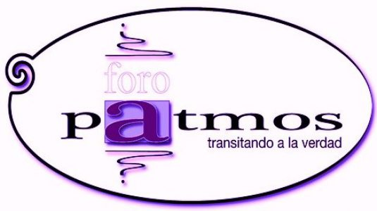 Blog del Instituto Patmos