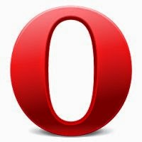 Opera Mini browser for Android APK