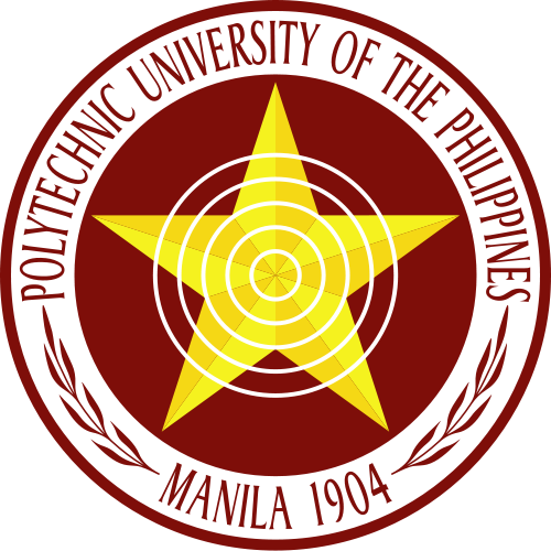 PUPCET results AY 2014-2015 now available online| Surnames M-Q
