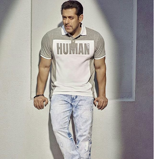 Things Apart From Movies About Salman Khan That Will Make You Love Him