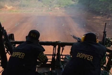 Litbang TNI AD Ciptakan Senapan Dopper Untuk Tembaki dan Uji Nyali Prajurit Komando.jpg