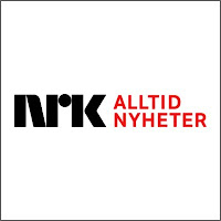 NRK Alltid Nyheter