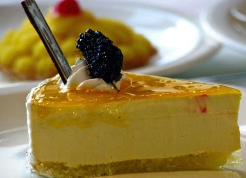 Resep Cake Jadul Enak: Resep Cheese Cake Lembut, Mudah Dan Enak