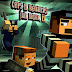 Cops N Robbers 2 v2.2.1 Apk Mod [Money]