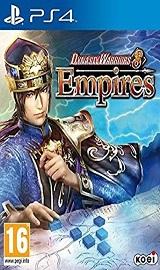 278637e35f55b671a5549d352215f6a9d6ba4ee6 - Dynasty Warriors 8 Empires PS4-DUPLEX