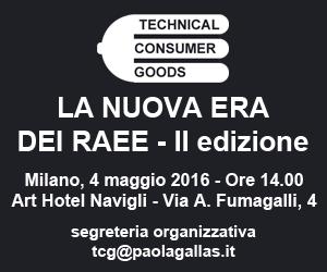 http://www.retailnow.it/nec_events/la-nuova-era-dei-raee-2/