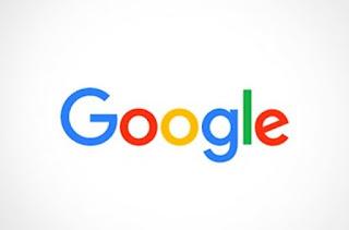 аналіз підприємства гугл