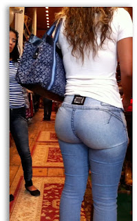 imagenes-mujeres-jeans