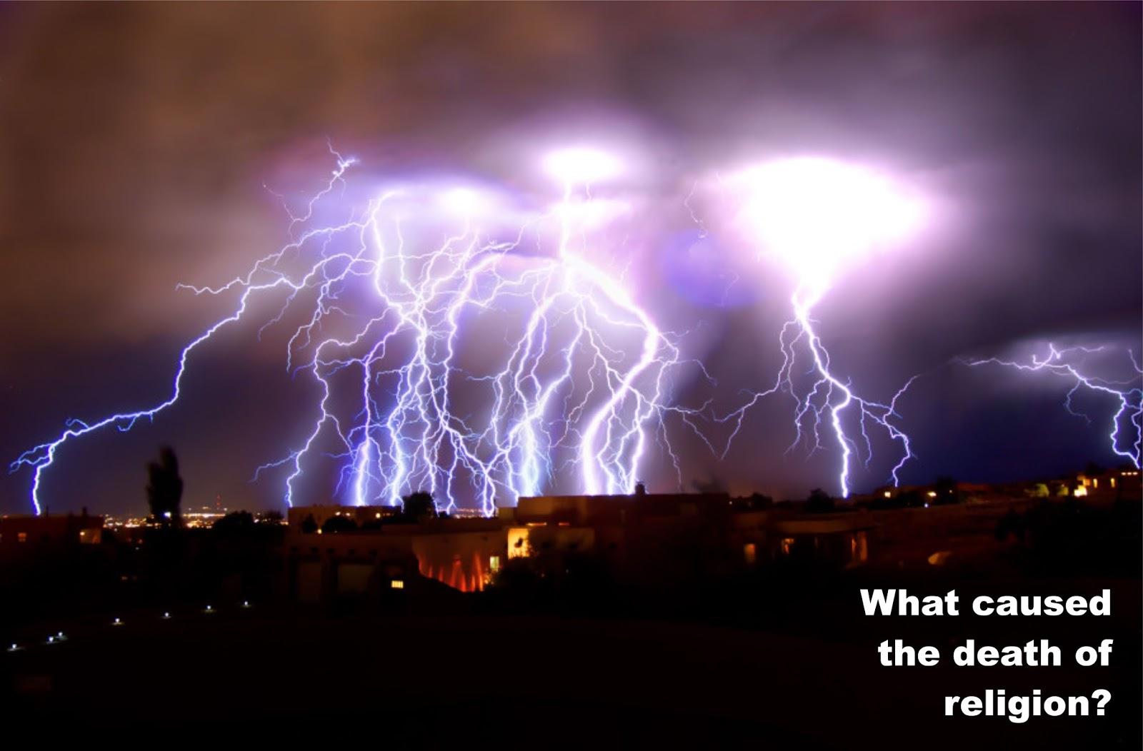 http://alcuinbramerton.blogspot.com/2006/09/what-caused-death-of-religion.html