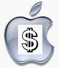 mobile payment service, Apple payment service, Apple payment, mobile,