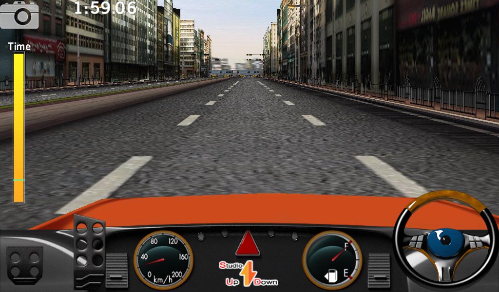 Download Gratis Game ONET untuk Windows 7