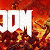 DOOM ganha controlos por movimentos na Nintendo Switch