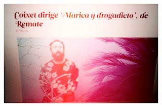 http://www.revistadon.com/11613/isabel-coixet-remate-marica-y-drogadicto-videoclip