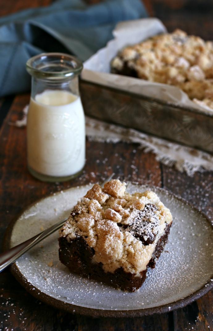 Chocolate-Crumb-Snack-Cake