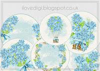 https://www.etsy.com/listing/537471967/vintage-romantic-circle-digital-collage?ref=shop_home_active_19