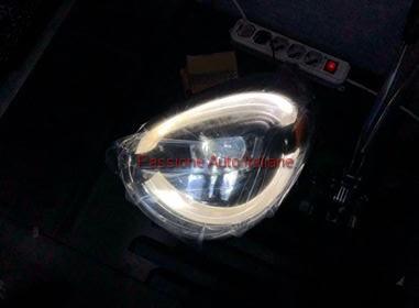 LED500x001