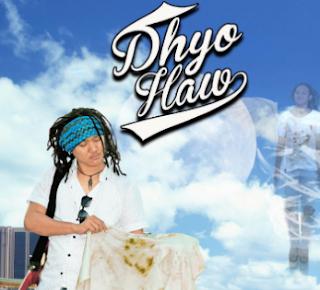Daftar Lagu Dhyo Haw Mp3 Lengkap