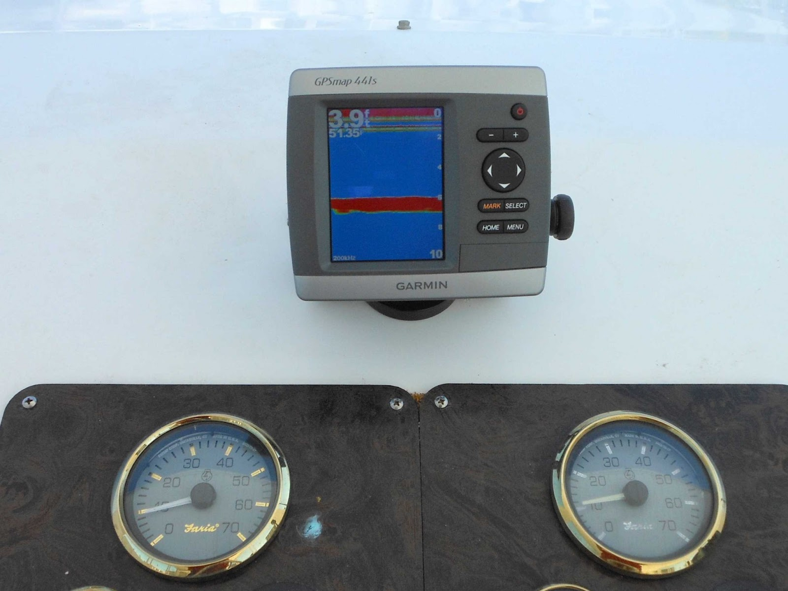 medium resolution of garmin striker series 4 wiring diagram data mapping garmin 160 fishfinder wiring garmin transducer 4 pin