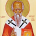 True definition: Memorial of Saint Irenaeus, B.D. (28th June, 2017).