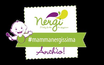 http://nergi.info/it/