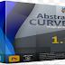تحميل Abstract Curves 1.190 مجانا لصناعة الخلفيات والملصقات